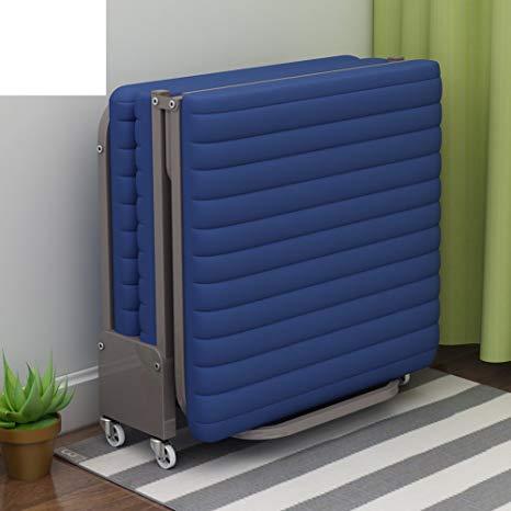 cama mueble plegable moderna