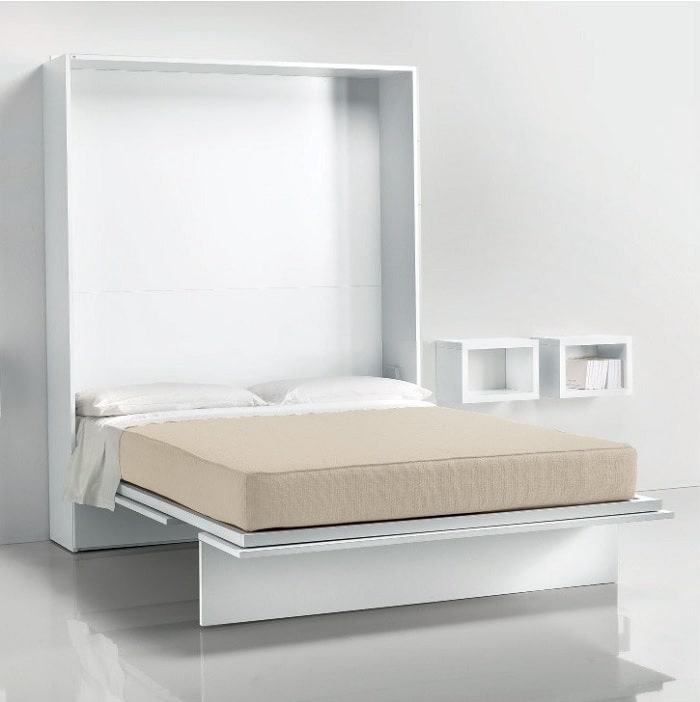 selección mundial de seleccione original Cantidad limitada Cama Plegable Ikea