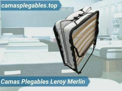 camas-plegables-leroy-merlin