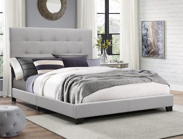 comprar cama barata de matrimonio