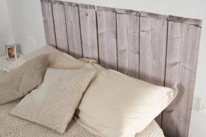 comprar cabeceros baratos de cama