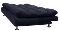 comprar sofás baratos cama