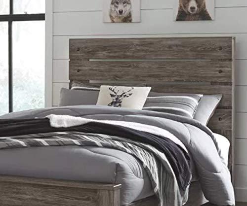 mejores cabeceros de cama