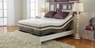 cual es la mejor cama de matrimonio