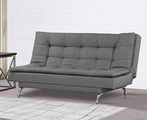 cual es el mejor sofá cama