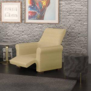cual es el mejor sillón relax