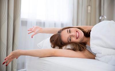 ventajas de comprar colchón viscoelástico